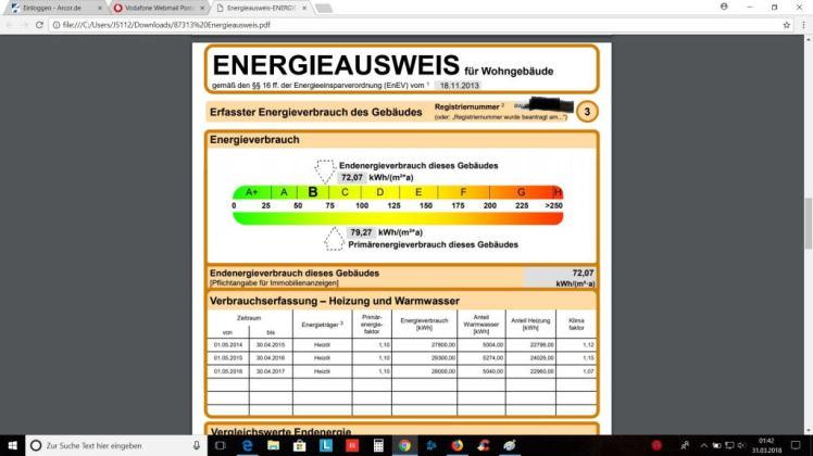 energie_735.jpg a