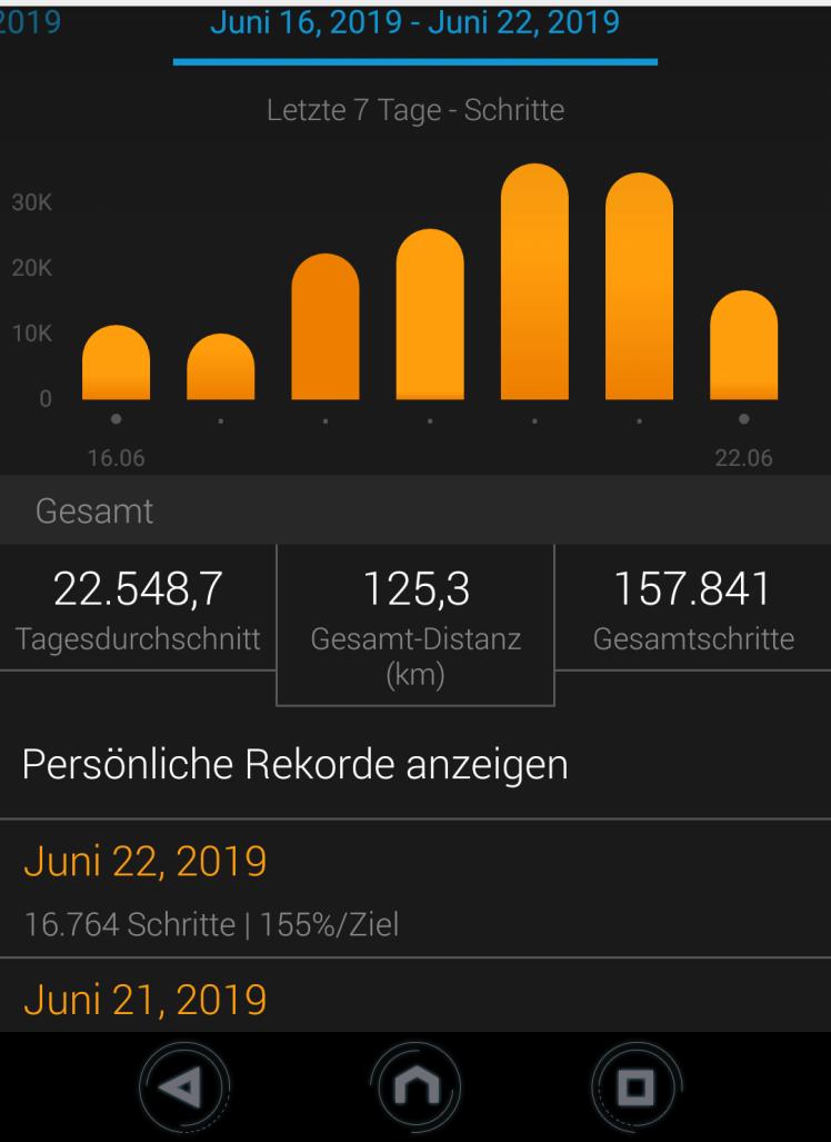 Screenshot_20190622-202220