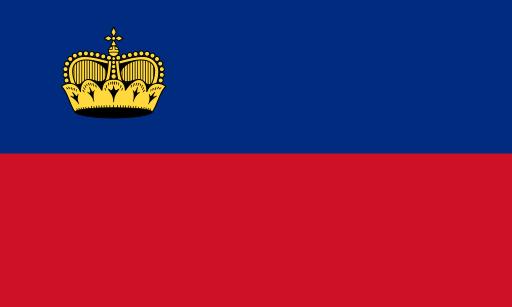 liliechtensteinflag_111724